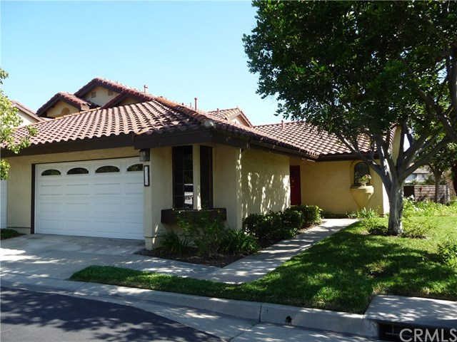 Another Property Sold - 2015 Domador #37, San Clemente, CA 92673