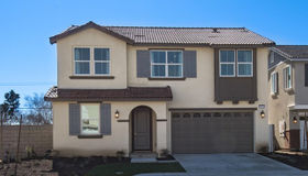 28736 Blossom Way, Highland, CA 92346