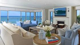 302 Vista DE LA Playa, LA Jolla, CA 92037