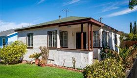 3401 Greensward Road, Los Angeles, CA 90039