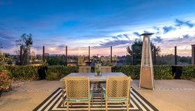 139 Sunset Cove, Irvine, CA 92602