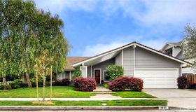 1835 Port Margate Place, Newport Beach, CA 92660