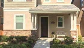 4964 Arborwood Lane, Riverside, CA 92504