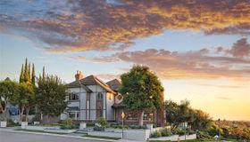 25712 Highplains, Laguna Hills, CA 92653