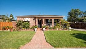 5511 E Wardlow Road, Long Beach, CA 90808