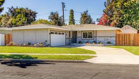 2441 Marber Avenue, Long Beach, CA 90815