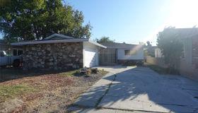 3559 N Mayfield Avenue, San Bernardino, CA 92405