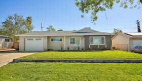 5803 Elmwood Road, San Bernardino, CA 92404