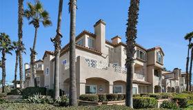 900 Pacific Coast hwy, #203, Huntington Beach, CA 92648