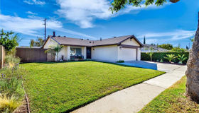 3760 Woodhaven Street, Simi Valley, CA 93063