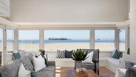5454 E Ocean Boulevard, Long Beach, CA 90803
