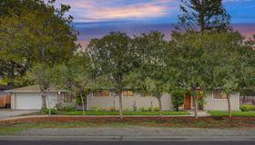 4008 Laguna Way, Palo Alto, CA 94306