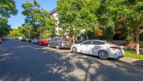 432 N Oakhurst #503, Beverly Hills, CA 90210