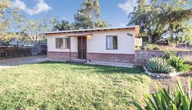 2221 W 2nd Avenue, San Bernardino, CA 92407