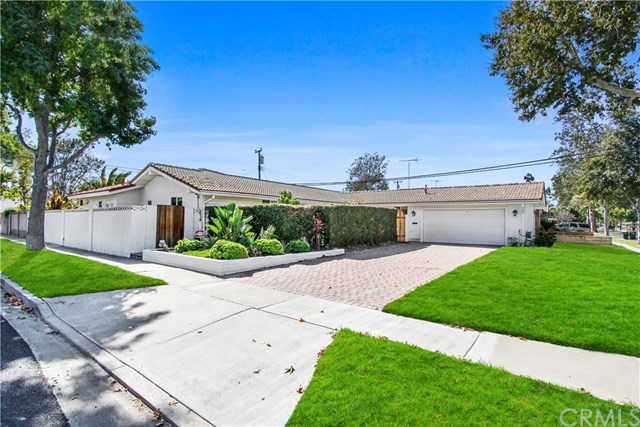 Another Property Sold - 3182 Ruth Elaine Drive, Rossmoor, CA 90720