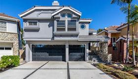 6129 Capri Court, Long Beach, CA 90803