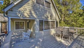 27236 Little Bear Road, Lake Arrowhead, CA 92317