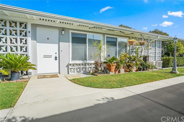 Another Property Sold - 1580 Monterey Rd #14B, Seal Beach, CA 90740