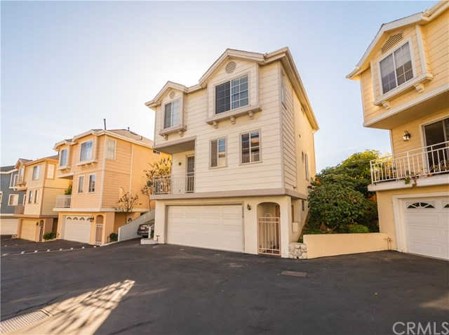 2350 241st Street, Lomita, CA 90717 is now new to the market!