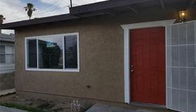 640 Stevens Avenue, Barstow, CA 92311
