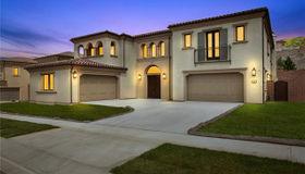 113 Nest Pine, Irvine, CA 92602
