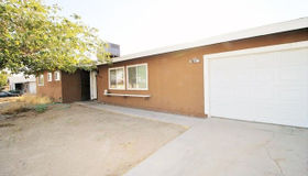 37042 Colby Avenue, Barstow, CA 92311