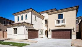 124 Lanzon, Irvine, CA 92602