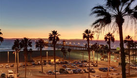 200 Pacific Coast Highway #240, Huntington Beach, CA 92648