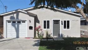 4729 W 163rd Street, Lawndale, CA 90260