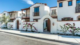 228 Lugo Road, Palm Springs, CA 92262