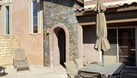 14116 Kiowa Road #104, Apple Valley, CA 92307