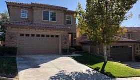 16123 Maricopa Lane, Apple Valley, CA 92307