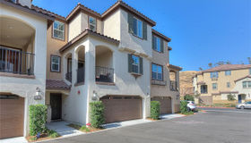 22124 Barrington Way, Saugus, CA 91350
