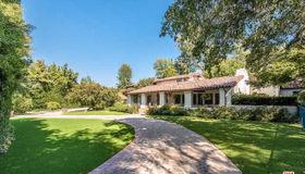 4700 Libbit Avenue, Encino, CA 91436
