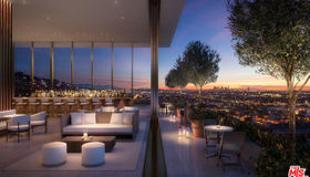 9040 W Sunset Boulevard #1103, West Hollywood, CA 90069