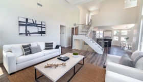 2713 Carnegie Lane #a, Redondo Beach, CA 90278