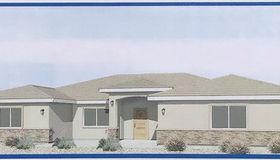 17997 Mondamon Road, Apple Valley, CA 92307
