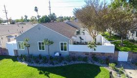 1783 N Hollywood Way, Burbank, CA 91505
