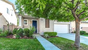 17634 Gladesworth Lane, Canyon Country, CA 91387