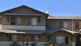 12823 Barranca Lane, Norwalk, CA 90650