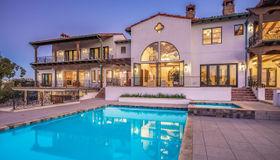 6888 Rancho Santa Fe Farms Drive, Rancho Santa Fe, CA 92067
