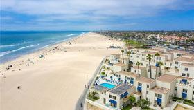 711 Pacific Coast Highway #213, Huntington Beach, CA 92648
