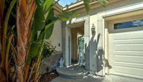 5815 Killarney Circle, San Jose, CA 95138