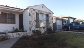 2115 N Anzac Avenue, Compton, CA 90222