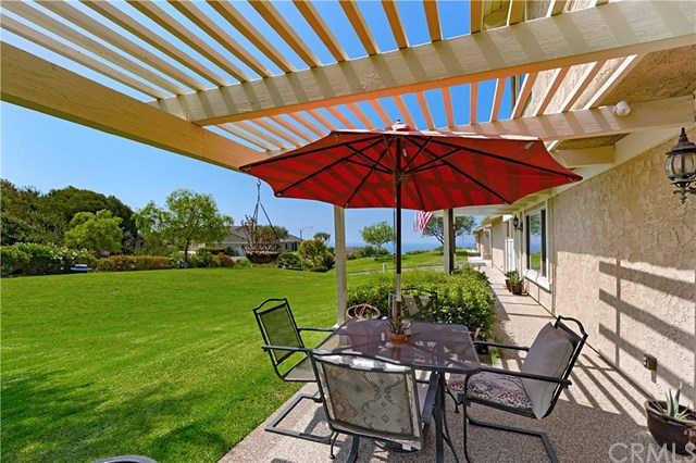 Another Property Sold - 193 Calle Cuervo, San Clemente, CA 92672