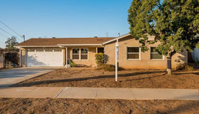 1550 Mint Ave, El Cajon, CA 92019