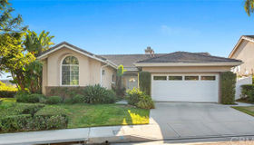 2500 Calle Jade, San Clemente, CA 92673