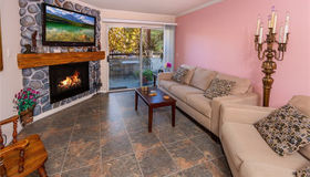 5515 Canoga Avenue #105, Woodland Hills, CA 91367