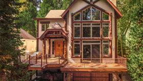 276 Cameo Drive, Lake Arrowhead, CA 92352