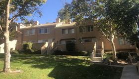 13808 Pinkard #47, El Cajon, CA 92021